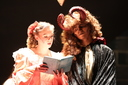 Thayer's fall musical proves a thing of 'Beauty'