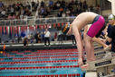USA Swimming names Knightly to Scholastic All-America Team