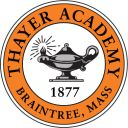 Thayer Academy inducts 26 students into Cum Laude Society