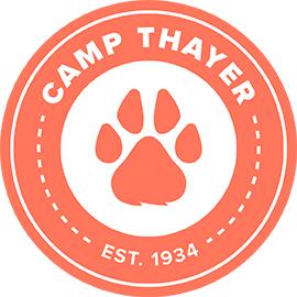 Bus Schedule - Thayer Academy